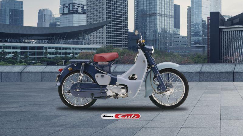 Motorcycle Maintenance Essentials | Honda Engine Room