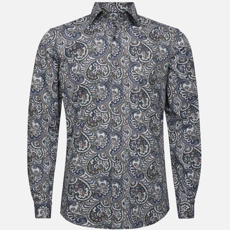 Fire skjorter alle menn bør ha i skapet