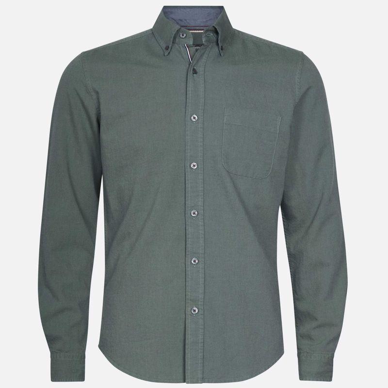 bytte dress skjorter