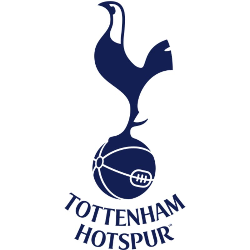 Your Premier League Club S Latest News Football News Sky Sports